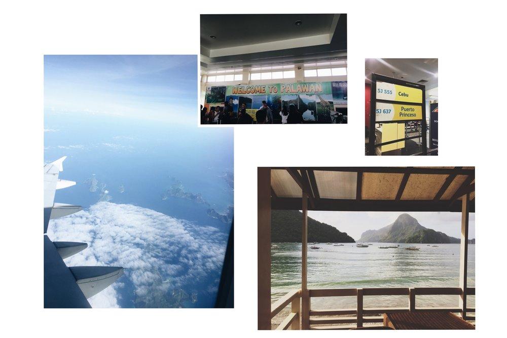 itinéraire-philippines-voyage-blog.JPG