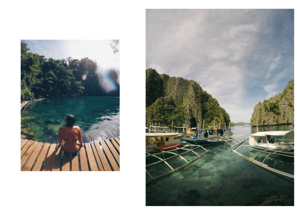 kayangan-lake-coron-island-hopping-voyage-philippines.png