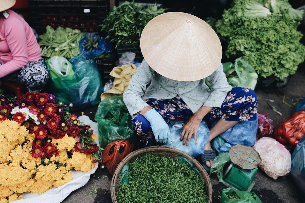 HOIAN-market-vietnam-voyage.JPG