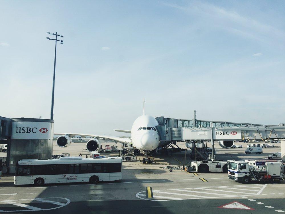 voyage-vietnam-itinéraire-16jours-blog-onmyway.JPG