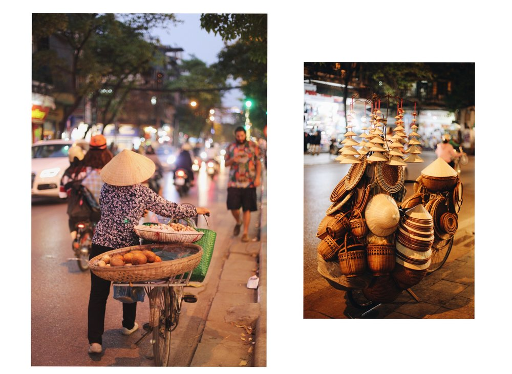 hanoi-by-night-old-quarter-trip-vietnam.JPG