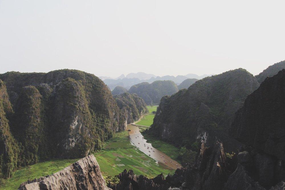 tam-coc-MUA-grottes-baie-halong-terrestre-voyage-vietnam.JPG