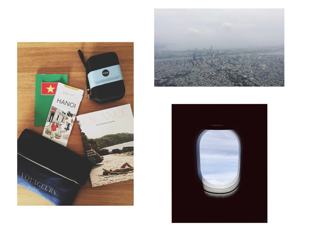voyage-vietnam-blog-onmyway.JPG