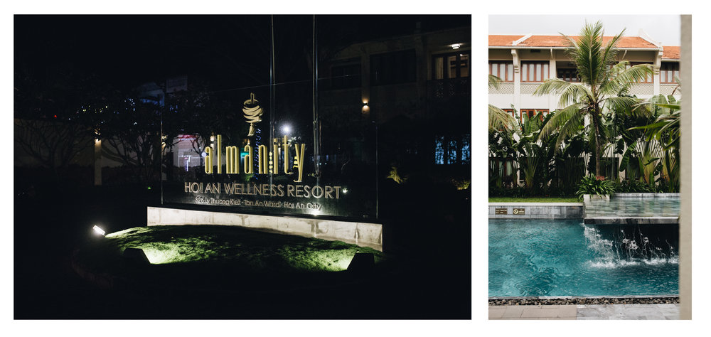 Almanity-hotel-vietnam-où-dormir-HOIAN-onmyway.jpg