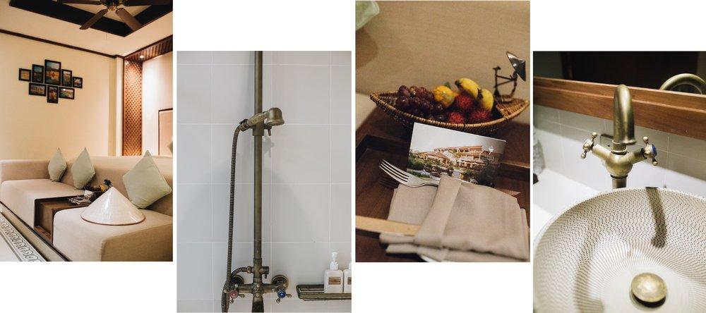 almanity-wellness-hotel-hoian-1.jpg