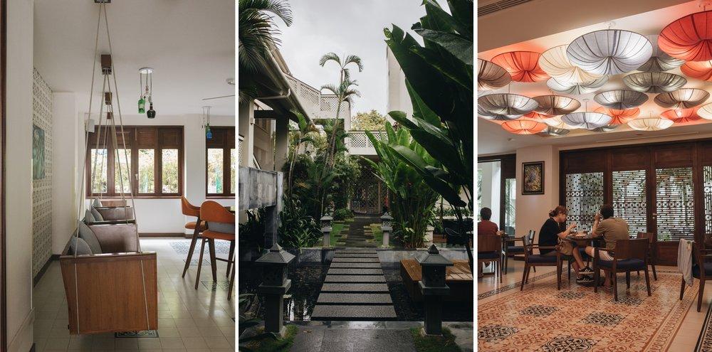 almanity-wellness-hotel-hoian-vietnam-1.jpg