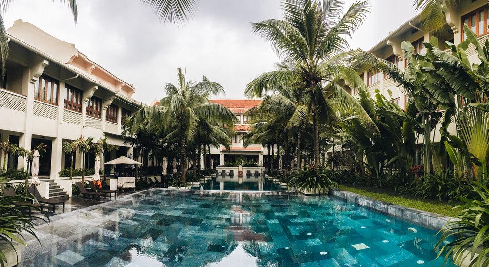 ALMANITY-HOTEL-HOIAN-blog-voyage-onmyway.jpg