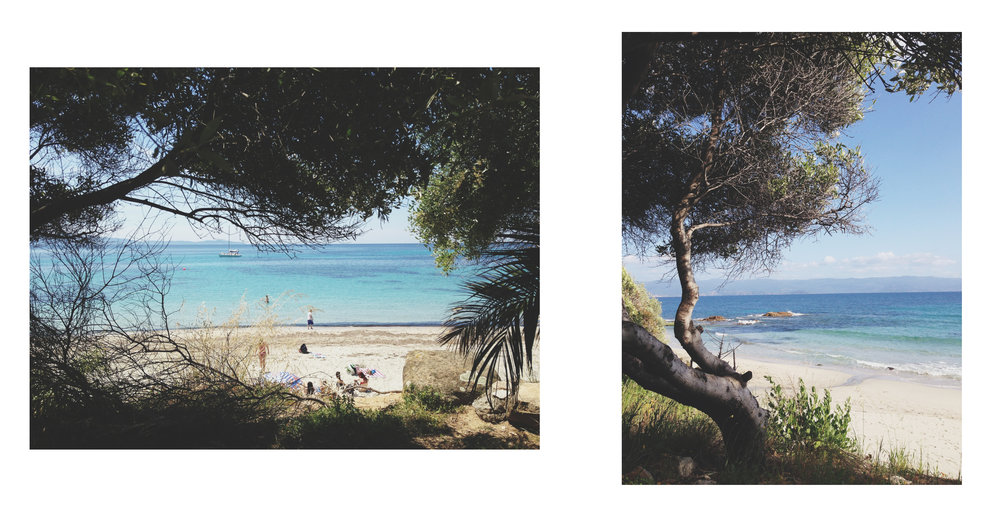 plage-neptune-ariadne-ajaccio.jpg