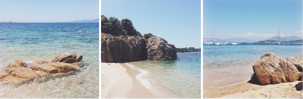 rive-sud-ajaccio-isolella-stagnola-plages.jpg