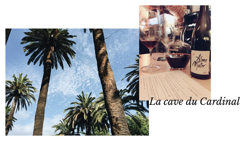 cave-du-cardinal-ajaccio-vin-epicerie-fine.jpg