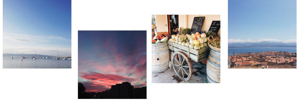 ajaccio-city-guide-blog-voyage-onmyway.JPG