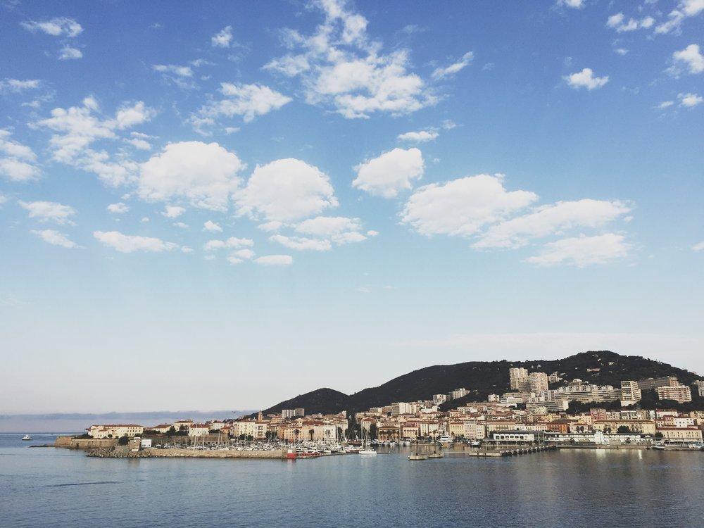 Visiter-ajaccio-corse-blog-voyage.JPG