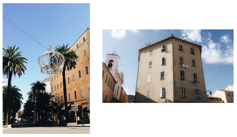 diamant-couronne-ajaccio-centre-ville.jpg