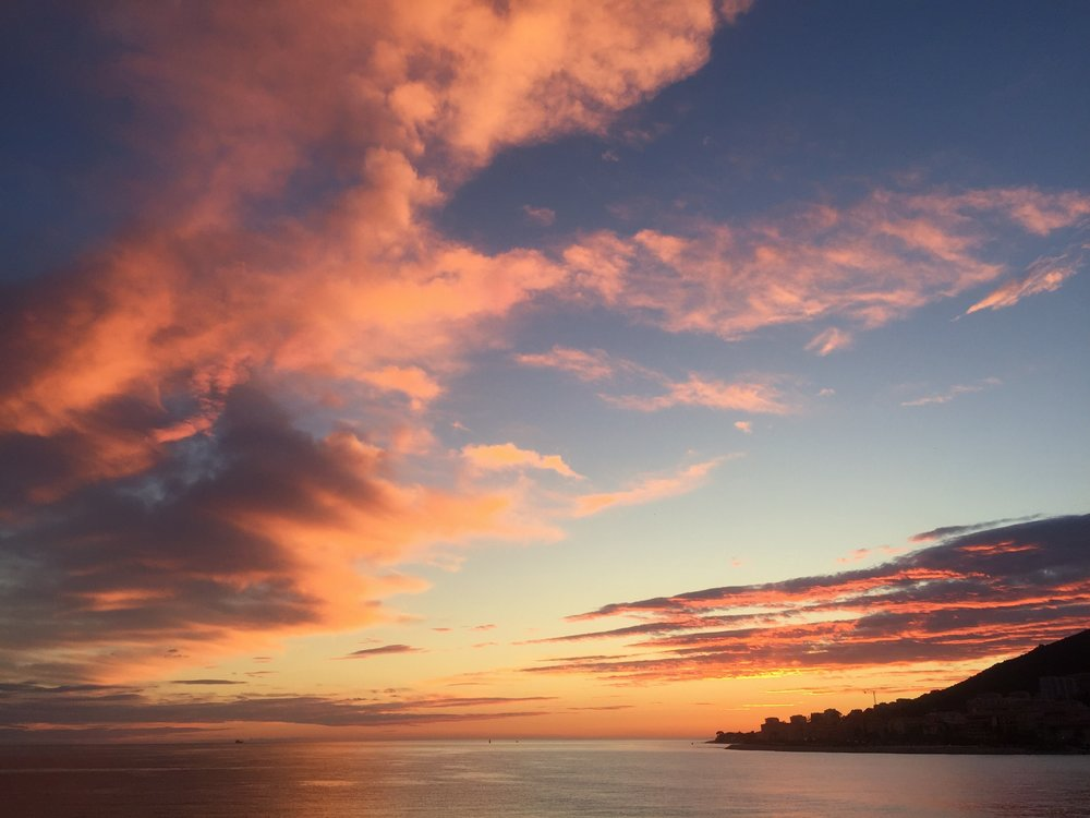 Ajaccio-coucher-de-soleil-corse1.JPG