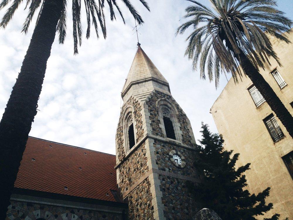 église-anglicane-ajaccio-corse.jpg