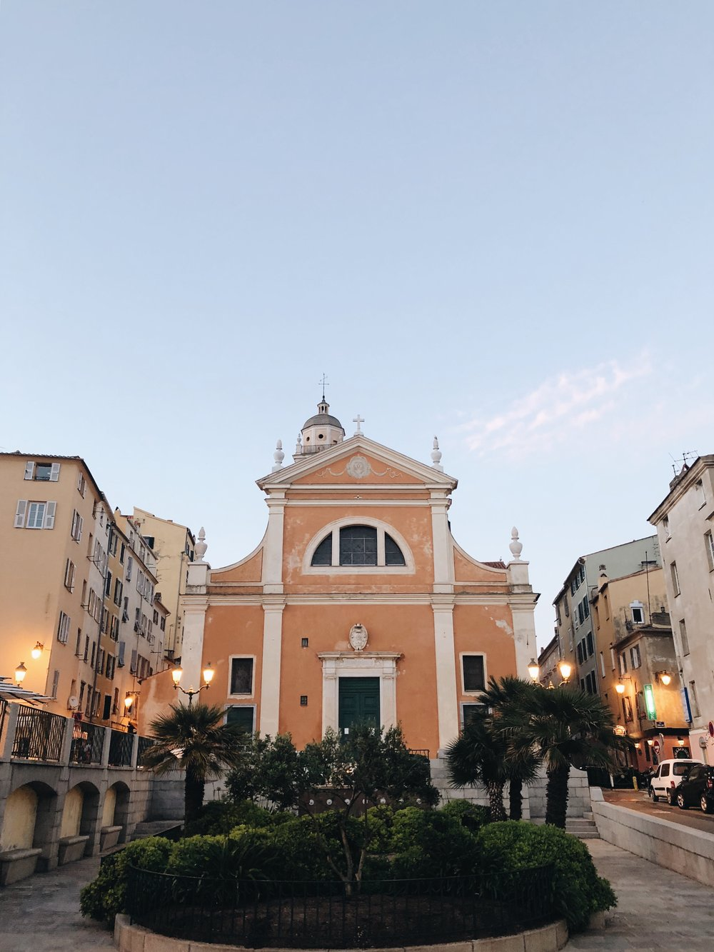 cathédrale-ajaccio-notre-dame-miséricorde.jpg