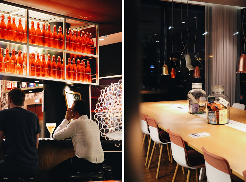 citizenM-bar-hotel-roissy-aeroport.jpg