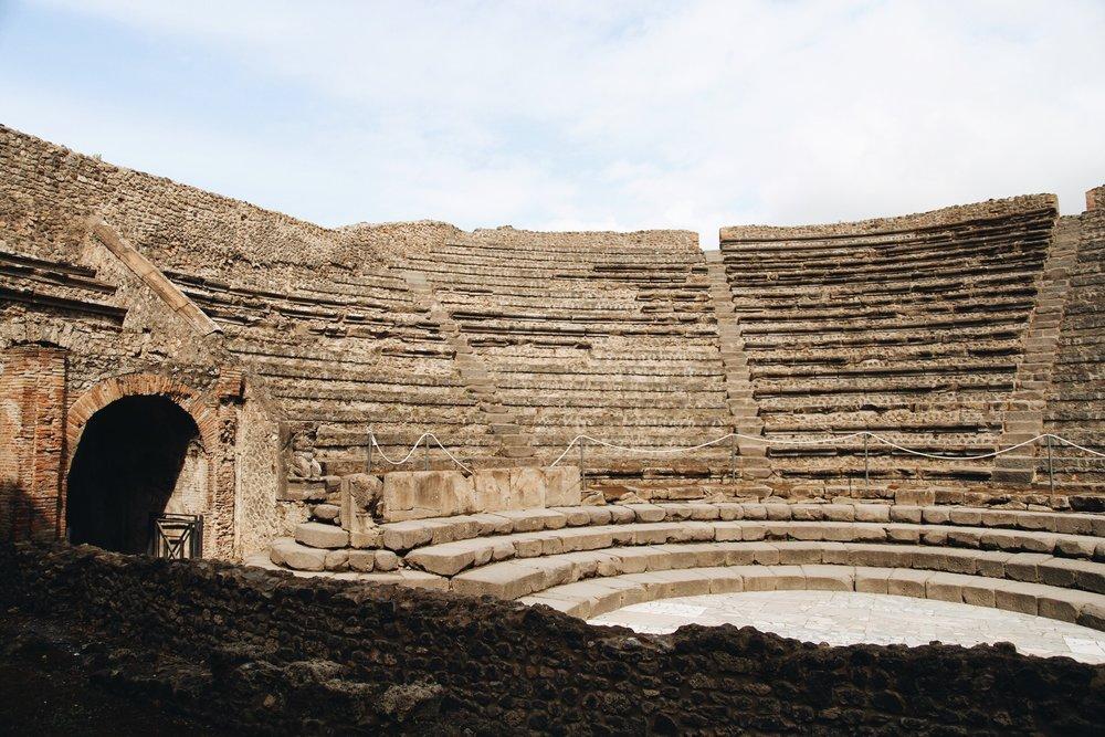 Pompeii-site-archeologique-Italie-blog-voyage.JPG
