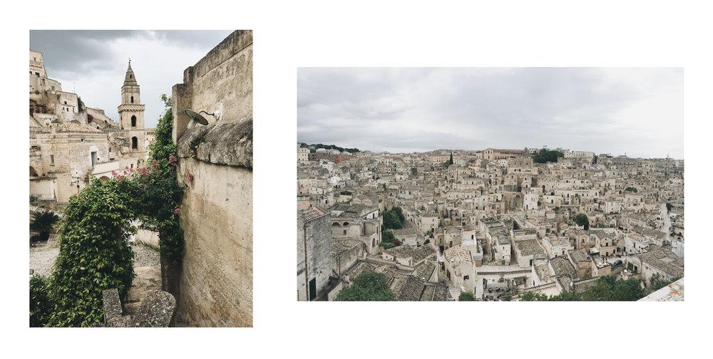 matera-basilicate-blog-voyage-onmyway.JPG