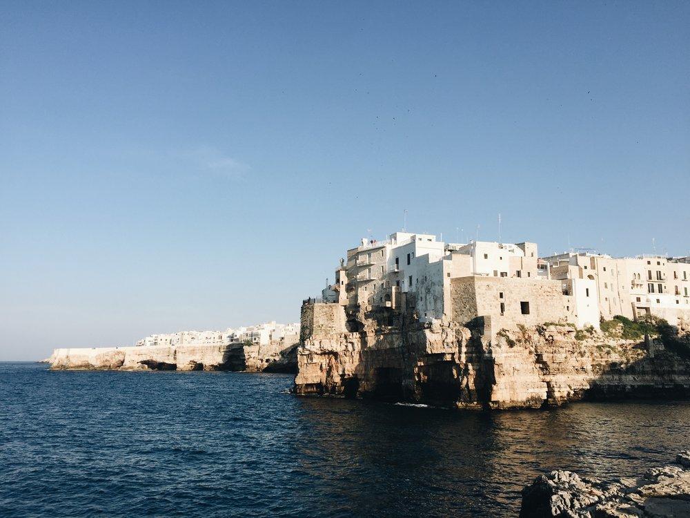 Polignano-a-Mare-Pouilles-Puglia-Italie-voyage-blog.JPG