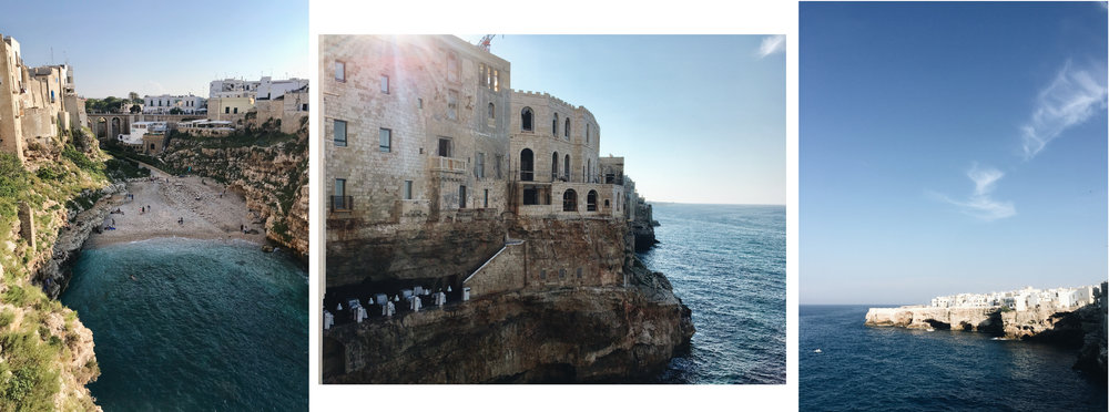 polignano-A-Mare-pouilles-voyage-italie-onmyway.JPG