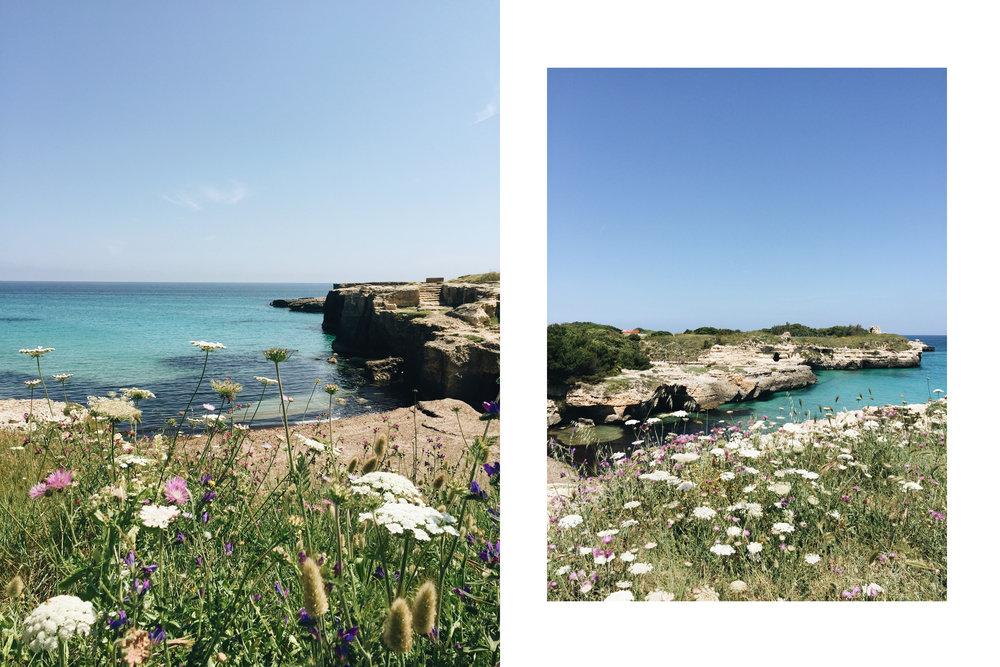 grotta-della-poesia-roca-vecchia-pouilles-printemps.JPG
