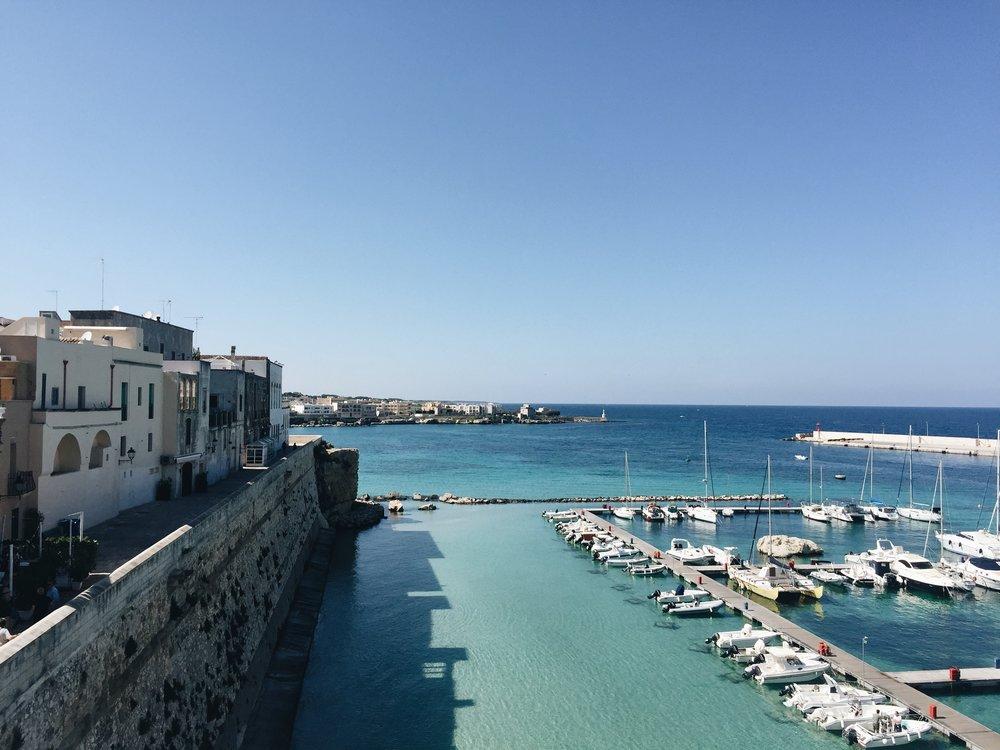 Otranto-salento-itinéraire-voyage-pouilles.JPG
