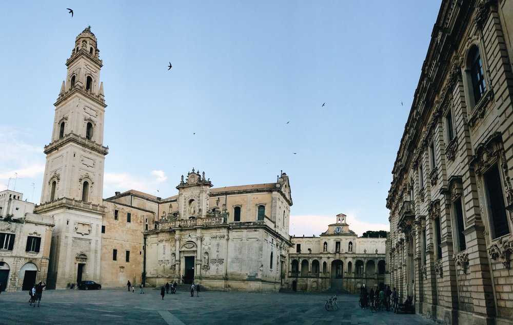 Lecce-voyage-pouilles-itinéraire.JPG