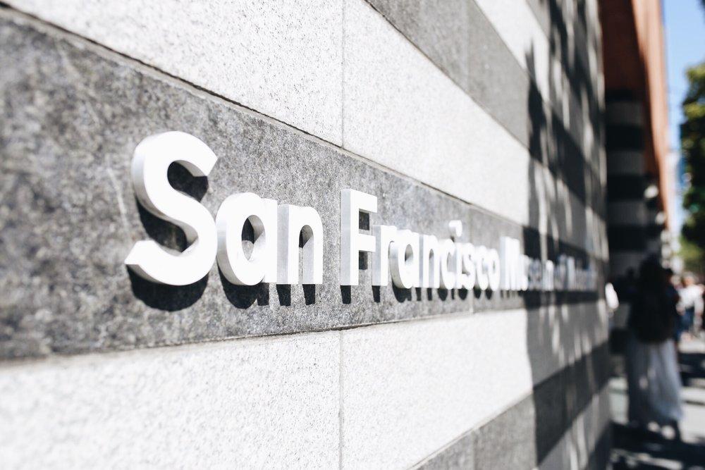 SFMOMA-San Francisco-onmywayFR.JPG