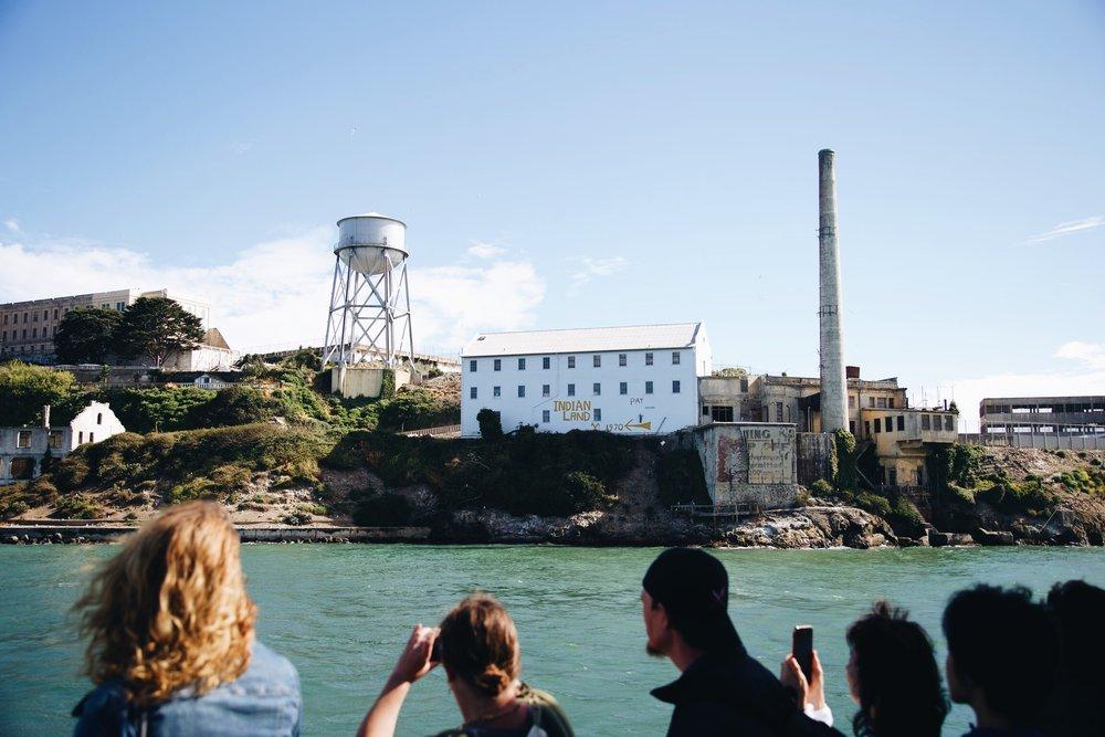Alcatraz-san-francisco-visiter.JPG