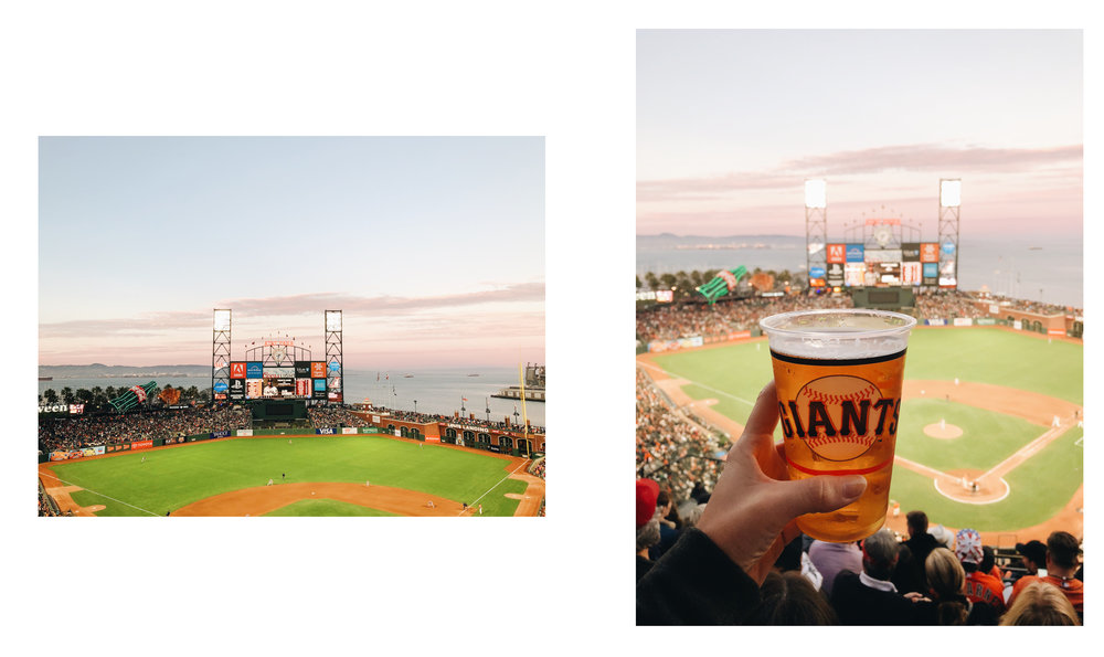 Match-baseball-SFGIANTS-sanfrancisco.JPG