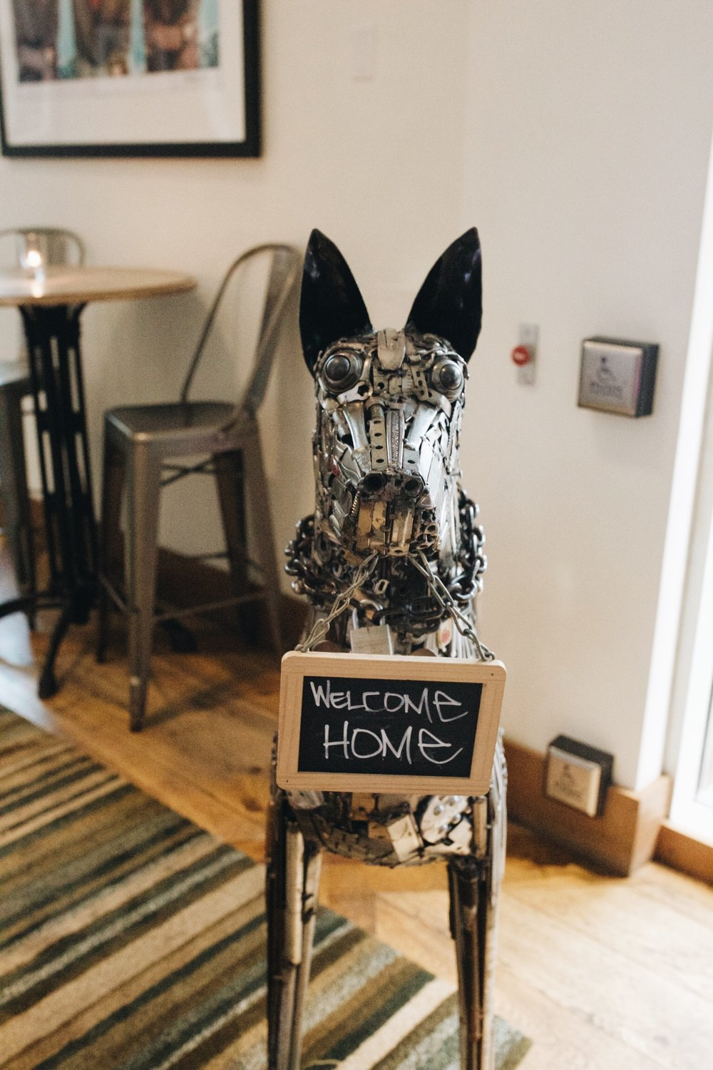 hotelzetta-welcome-home.JPG