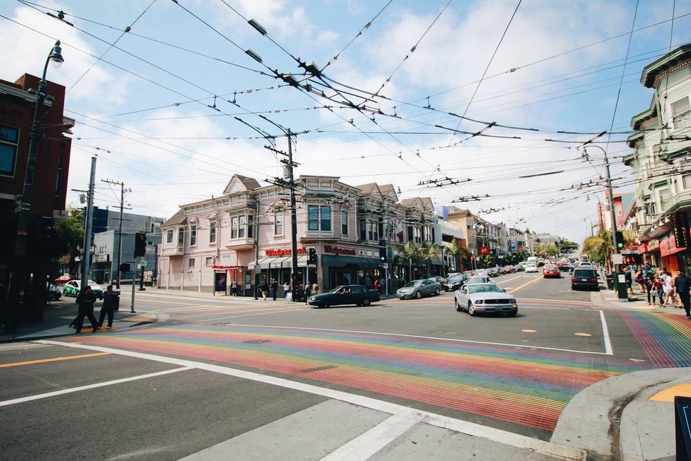 castro-san-francisco-city-guide.jpg
