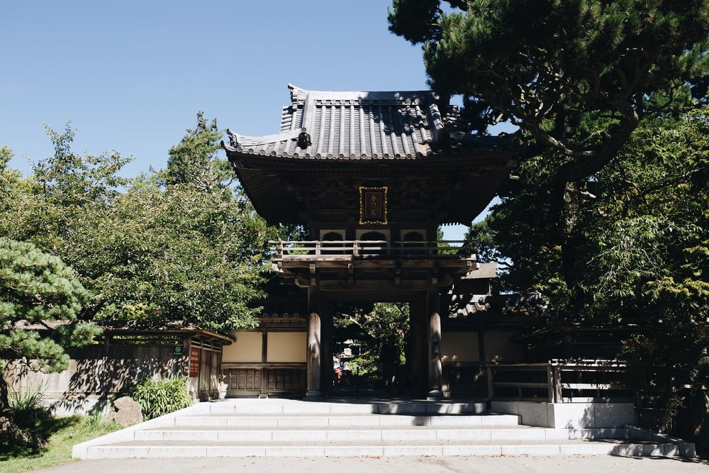 Japanese-tea-Garden-san-francisco.JPG