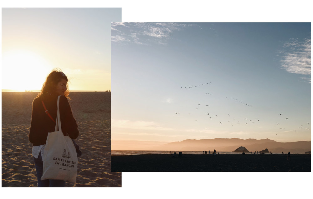ocean-beach-nos-curieux-voyageurs-san-francisco-sunset.JPG