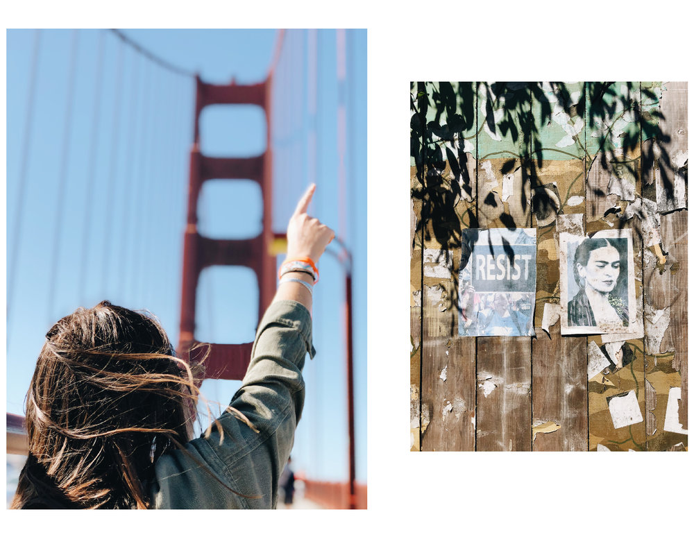 goldengatebridge-frida-khalo-san-francisco.JPG