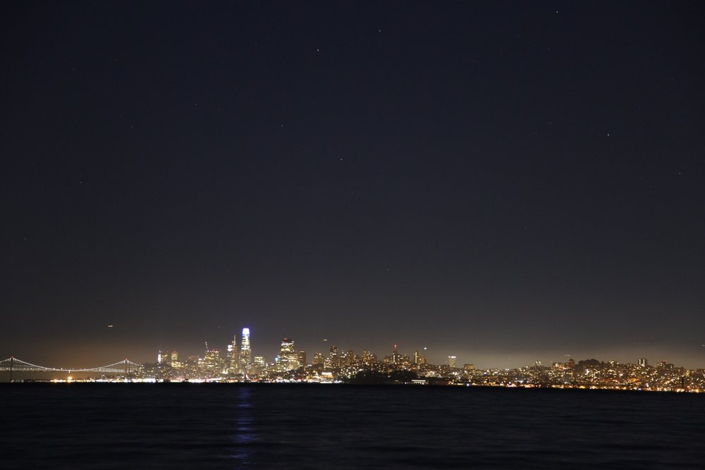 sausalito-vue-baie-san-francisco-by-night.JPG