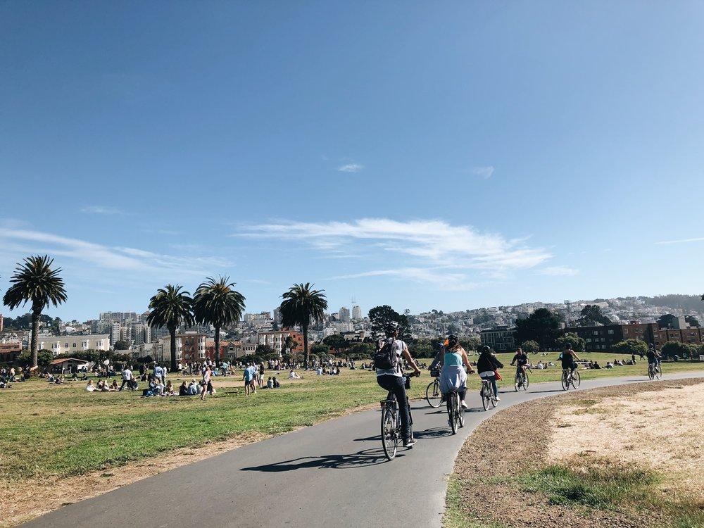 san-francisco-en-francais-visite-guidée-vélo.JPG