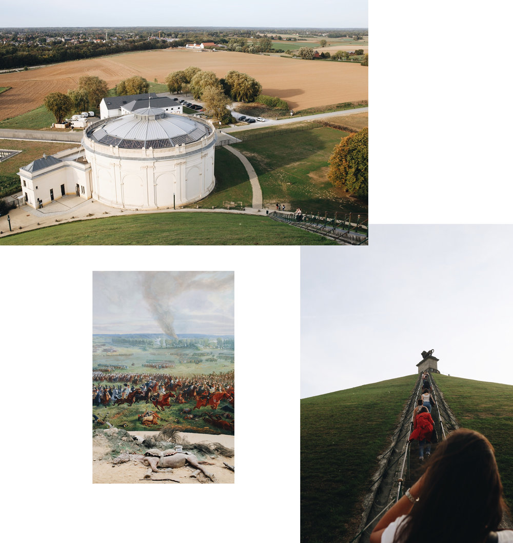 waterloo-butte-lion-memorial.JPG