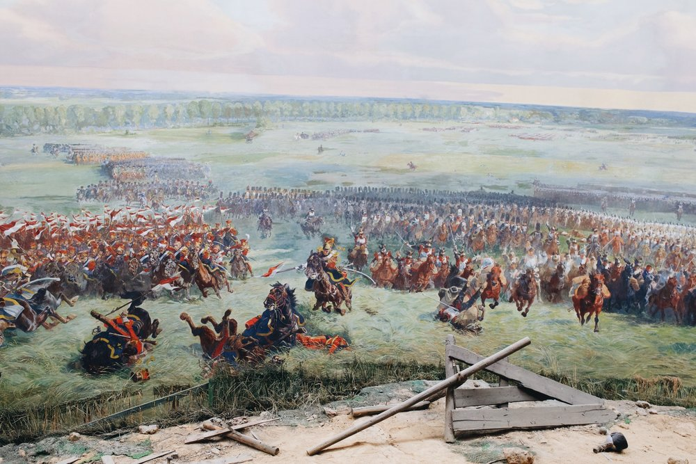 waterloo-bataille-panorama-belgique.JPG