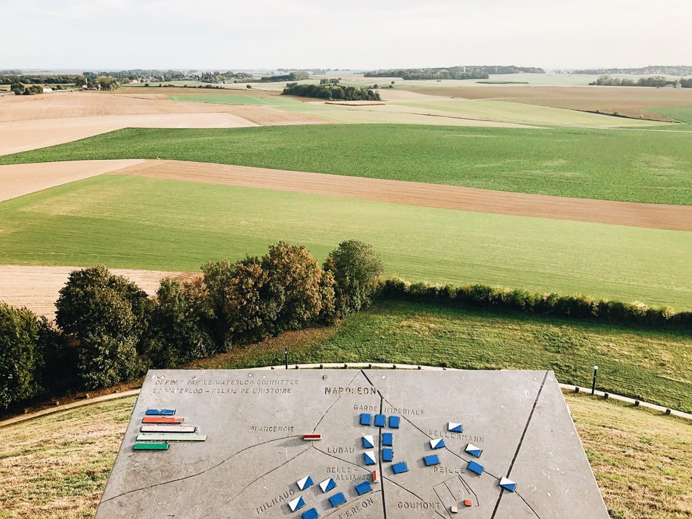 waterloo-champ-bataille.JPG
