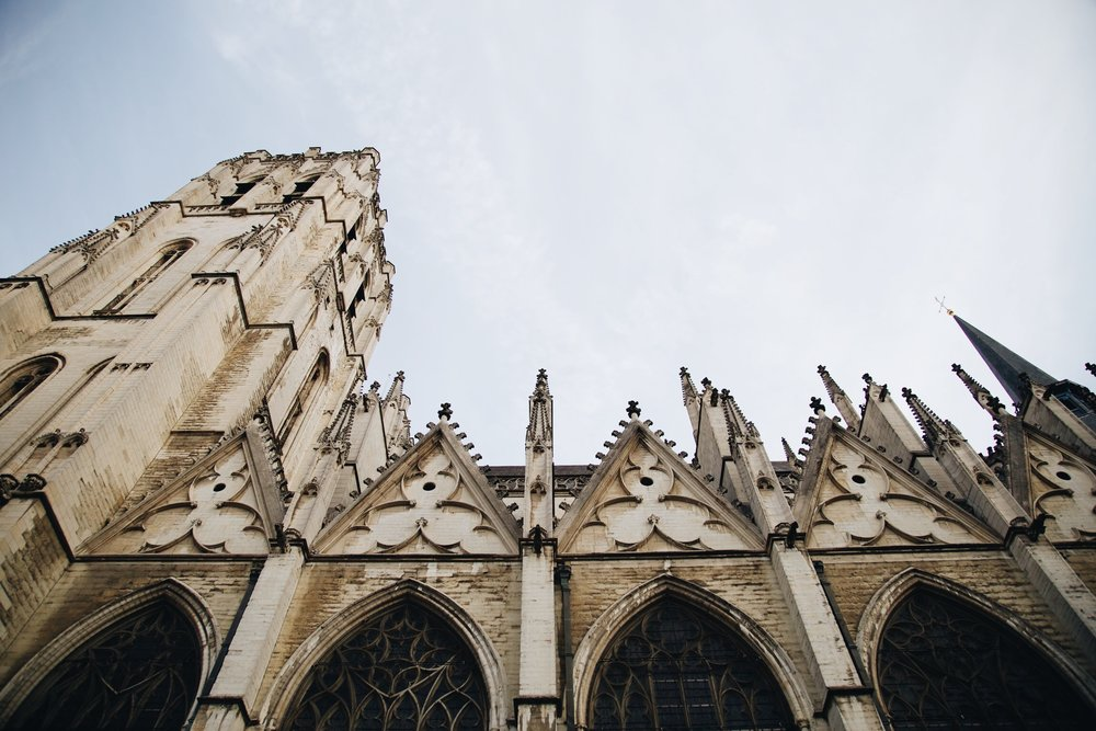 bruxelles-cathedrale1.JPG