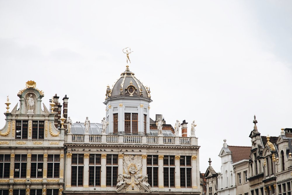 bruxelles-grand-place-architecture-voyage-aircorsica-vol-direct-europe.JPG