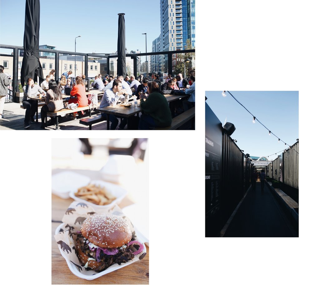 black-bear-burger-boxpark-shoreditch.jpg