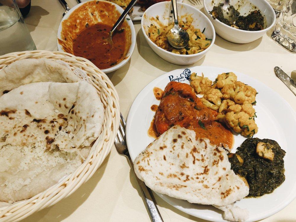 Punjab-indien-londres-ou-manger.JPG