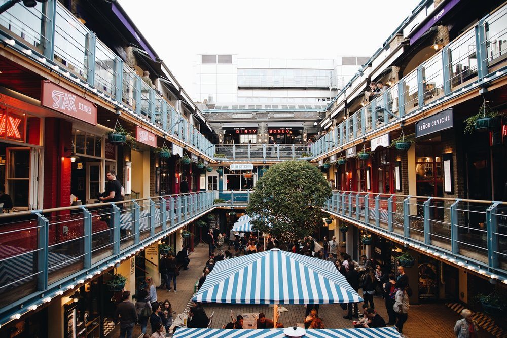 kingly-court-londres-adresse.JPG