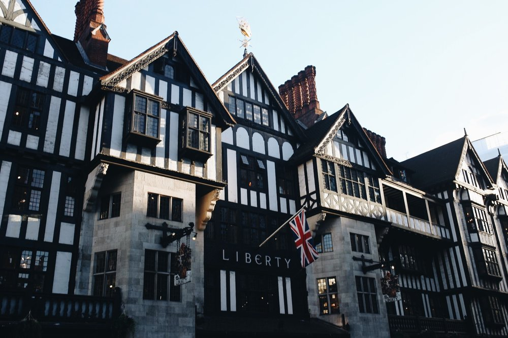 liberty-grand-magasin-londres.JPG
