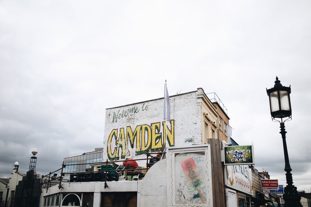 camden-markets-londres-week-end-quevoir.JPG