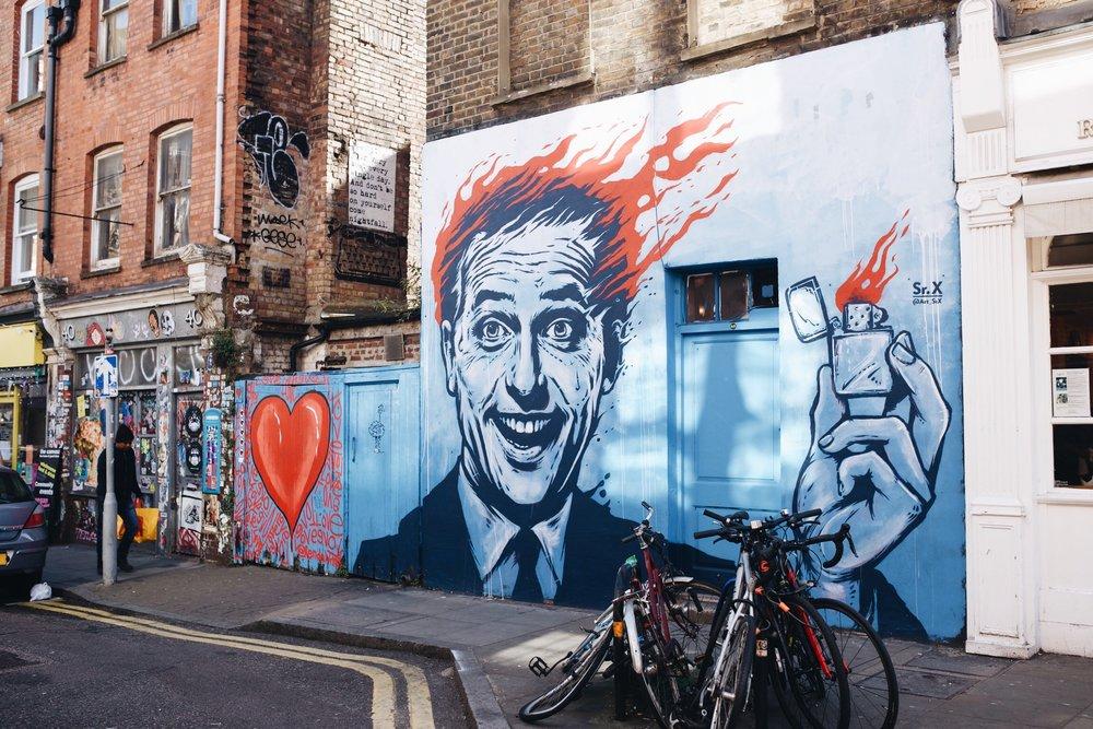 bricklane-streetart-londres-incontournable.JPG