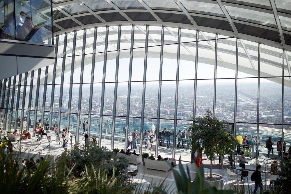 sky-garden-londres-blog-onmyway-incontournable.JPG